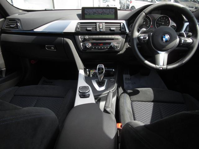 「BMW」「BMW」「セダン」「熊本県」の中古車11