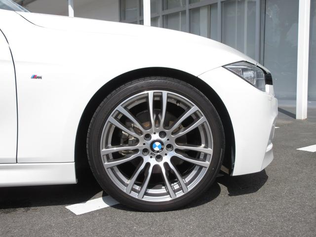 「BMW」「BMW」「セダン」「熊本県」の中古車20