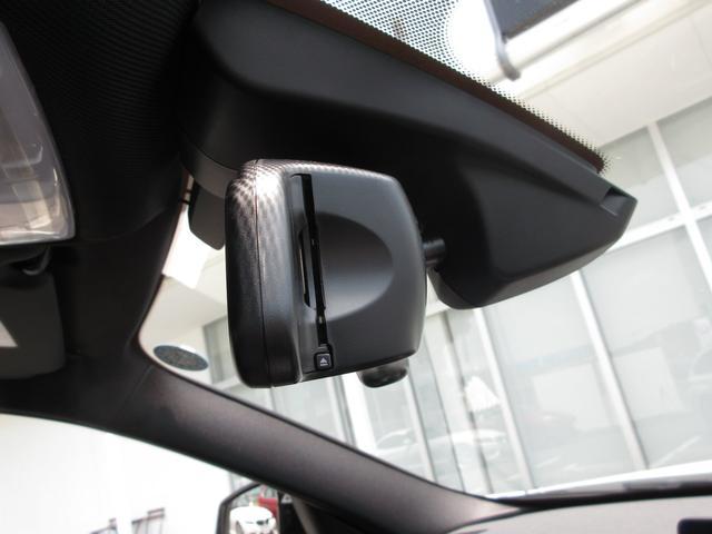 「BMW」「BMW」「ステーションワゴン」「熊本県」の中古車18