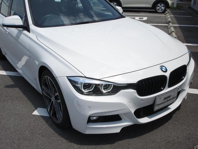 「BMW」「BMW」「ステーションワゴン」「熊本県」の中古車19