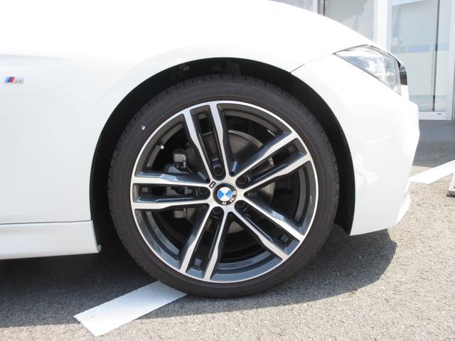 「BMW」「BMW」「ステーションワゴン」「熊本県」の中古車20