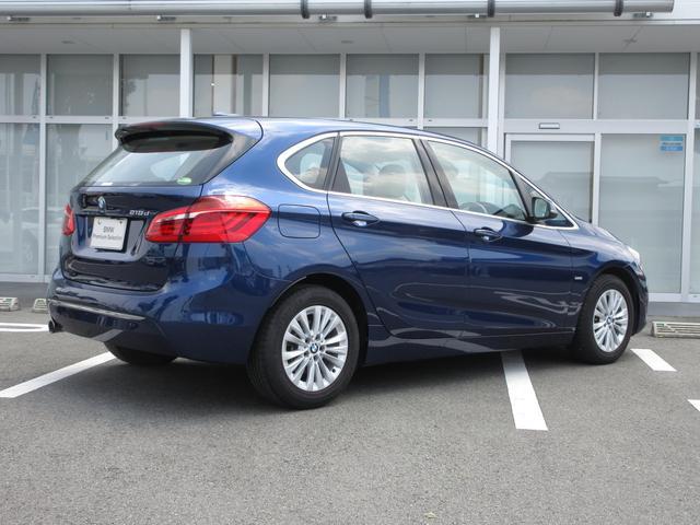 「BMW」「BMW」「コンパクトカー」「熊本県」の中古車4