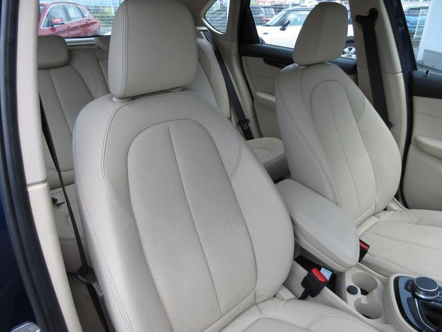 「BMW」「BMW」「コンパクトカー」「熊本県」の中古車8