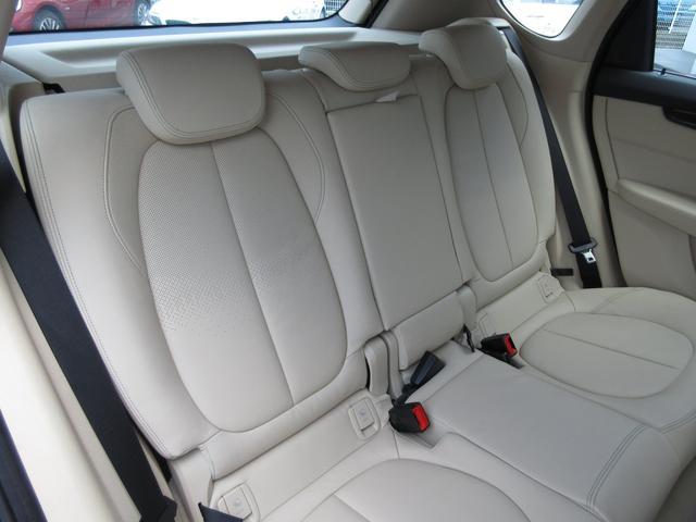 「BMW」「BMW」「コンパクトカー」「熊本県」の中古車9