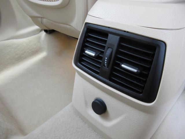 「BMW」「BMW」「コンパクトカー」「熊本県」の中古車10