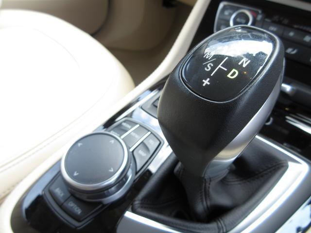 「BMW」「BMW」「コンパクトカー」「熊本県」の中古車13