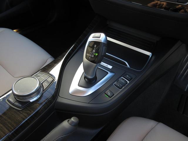 118i ファッショニスタ BMW正規認定中古車 レザー(11枚目)