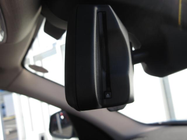 118i ファッショニスタ BMW正規認定中古車 レザー(18枚目)