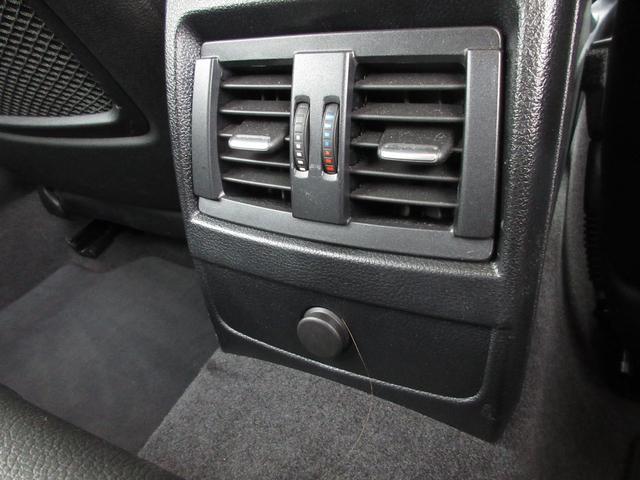 118i Mスポーツ エディションシャドー BMW認定中古車(8枚目)