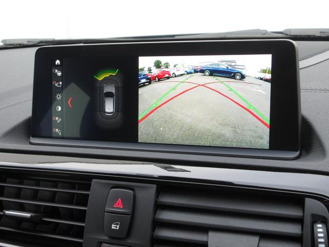 118i Mスポーツ エディションシャドー BMW認定中古車(13枚目)