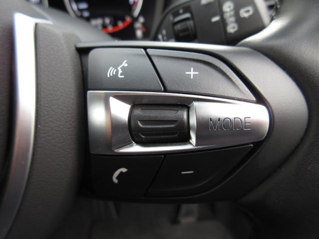 118i Mスポーツ エディションシャドー BMW認定中古車(18枚目)