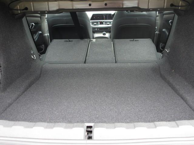 320i Mスポーツ BMW認定中古車 コンフォートP(8枚目)