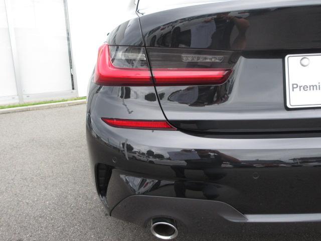 320i Mスポーツ BMW認定中古車 コンフォートP(10枚目)
