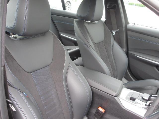 320i Mスポーツ BMW認定中古車 コンフォートP(11枚目)