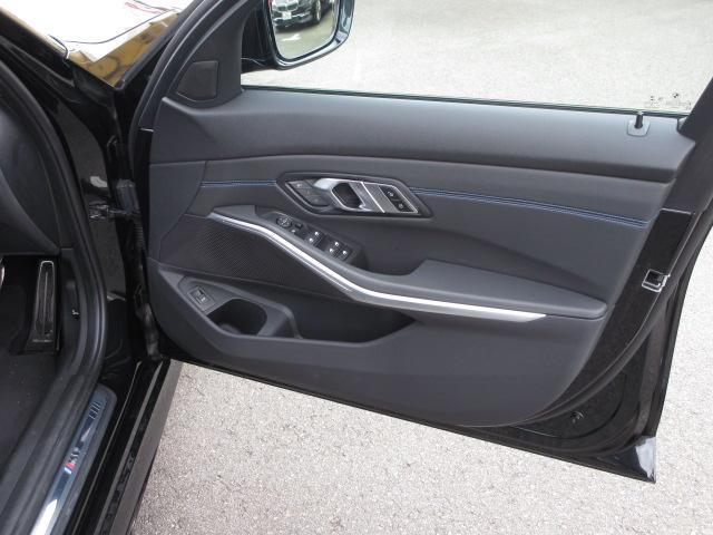 320i Mスポーツ BMW認定中古車 コンフォートP(15枚目)