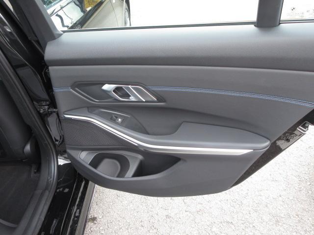 320i Mスポーツ BMW認定中古車 コンフォートP(17枚目)