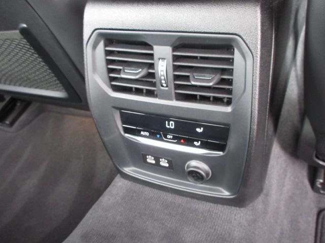 320i Mスポーツ BMW認定中古車 コンフォートP(18枚目)