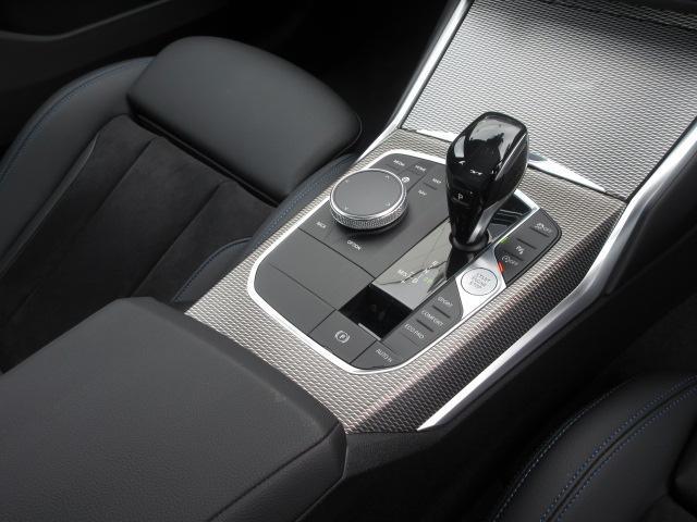 320i Mスポーツ BMW認定中古車 コンフォートP(20枚目)