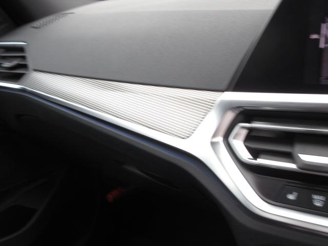 320i Mスポーツ BMW認定中古車 コンフォートP(23枚目)