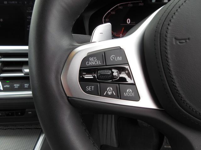 320i Mスポーツ BMW認定中古車 コンフォートP(29枚目)