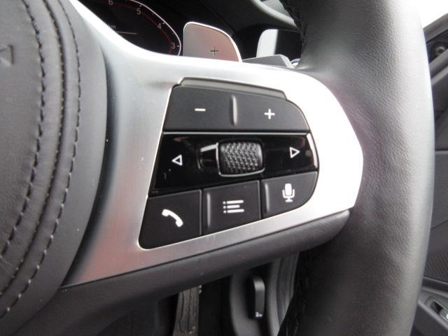 320i Mスポーツ BMW認定中古車 コンフォートP(30枚目)