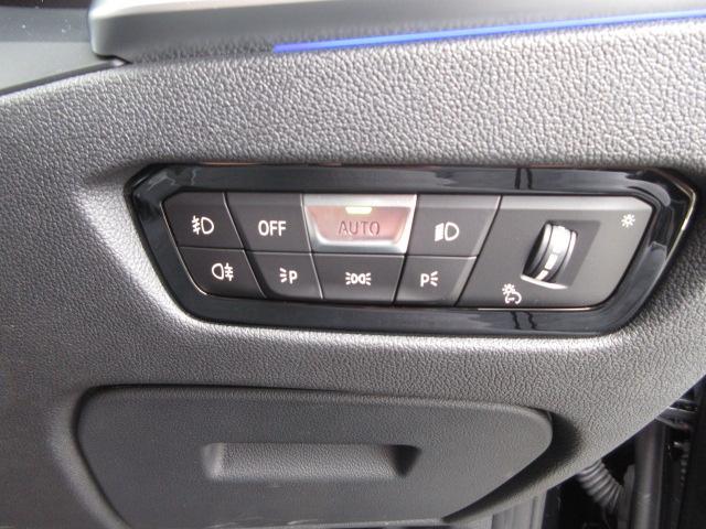 320i Mスポーツ BMW認定中古車 コンフォートP(31枚目)