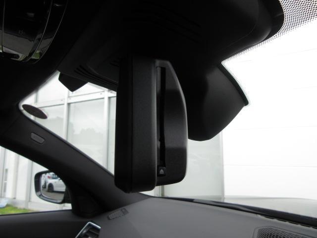 320i Mスポーツ BMW認定中古車 コンフォートP(32枚目)