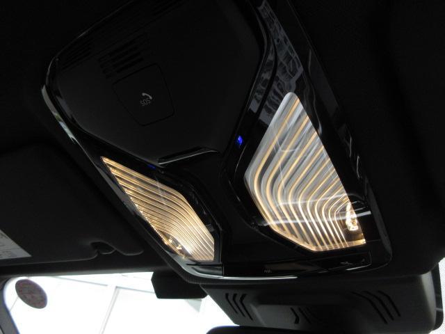 320i Mスポーツ BMW認定中古車 コンフォートP(33枚目)