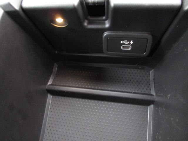 320i Mスポーツ BMW認定中古車 コンフォートP(34枚目)