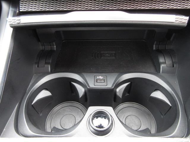 320i Mスポーツ BMW認定中古車 コンフォートP(36枚目)