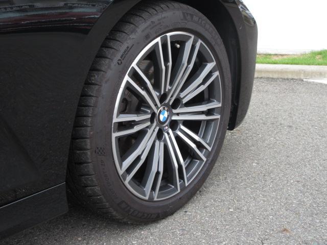 320i Mスポーツ BMW認定中古車 コンフォートP(39枚目)