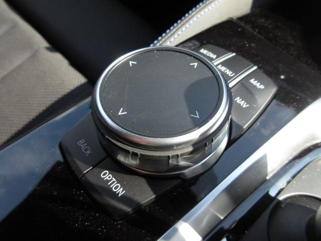 523d ブラックアウト 限定車 BMW正規認定中古車(12枚目)