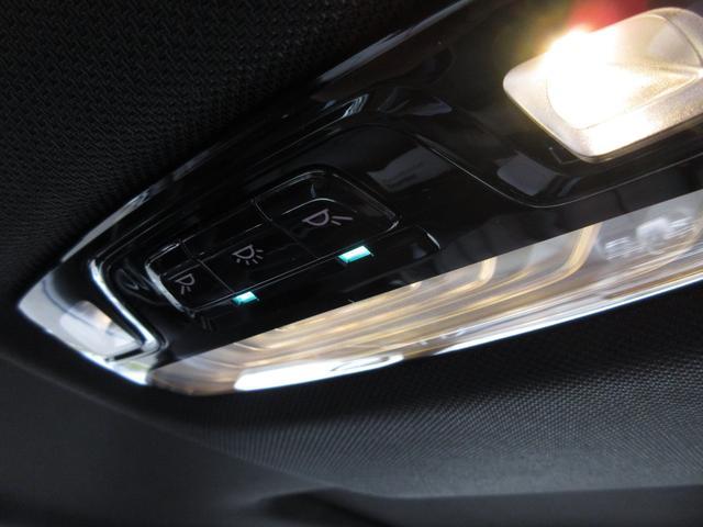 740i Mスポーツ LCI BMW正規認定中古車(18枚目)