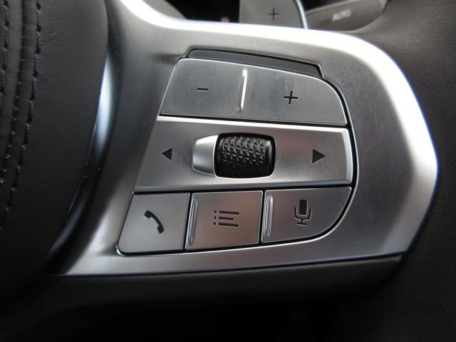 740i Mスポーツ LCI BMW正規認定中古車(29枚目)