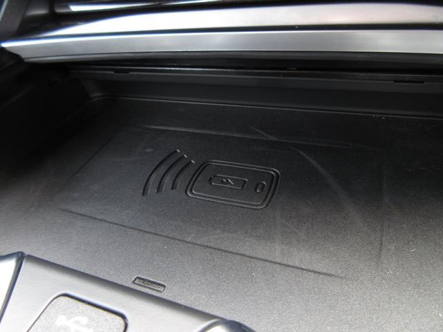 740i Mスポーツ LCI BMW正規認定中古車(34枚目)