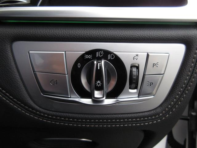 740i Mスポーツ LCI BMW正規認定中古車(39枚目)