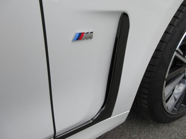 740i Mスポーツ LCI BMW正規認定中古車(41枚目)