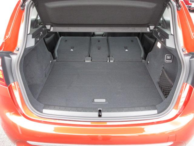 218dアクティブツアラー ラグジュアリー BMW認定中古車(8枚目)