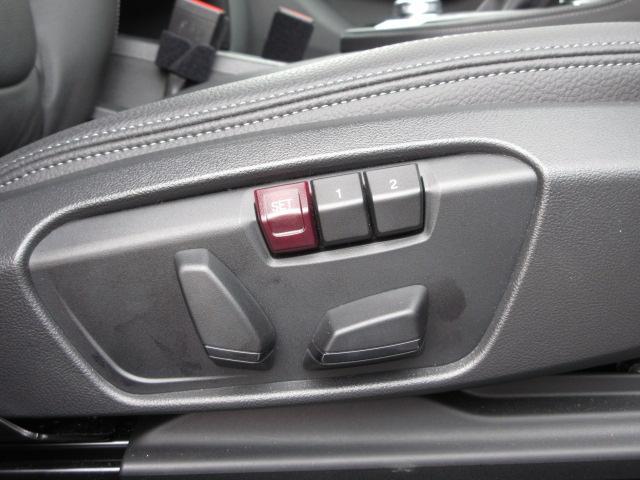 218dアクティブツアラー ラグジュアリー BMW認定中古車(13枚目)