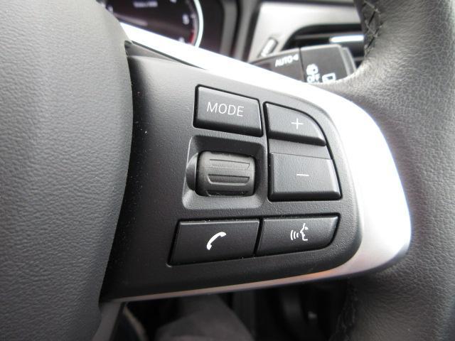 218dアクティブツアラー ラグジュアリー BMW認定中古車(28枚目)