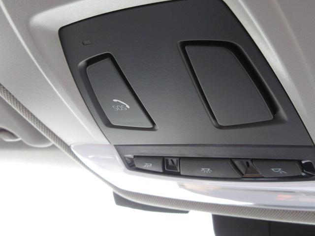 218dアクティブツアラー ラグジュアリー BMW認定中古車(32枚目)