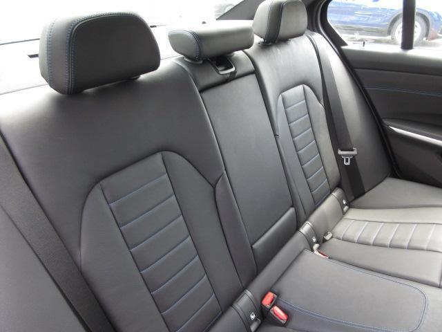 320i Mスポーツ BMW正規認定中古車 コンフォートP(9枚目)