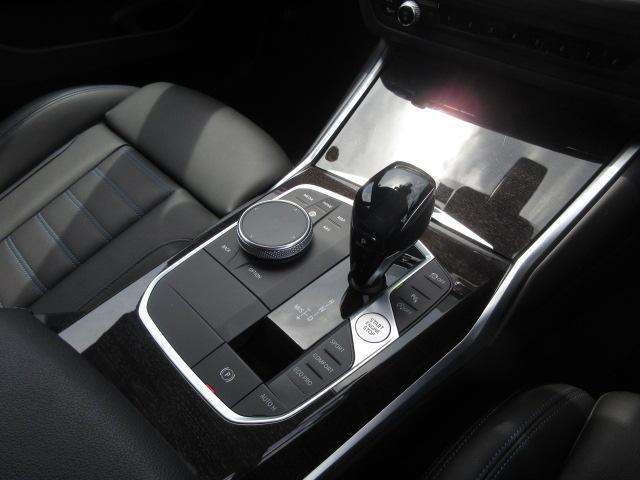 320i Mスポーツ BMW正規認定中古車 コンフォートP(12枚目)