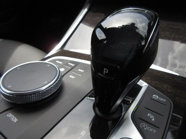 320i Mスポーツ BMW正規認定中古車 コンフォートP(14枚目)