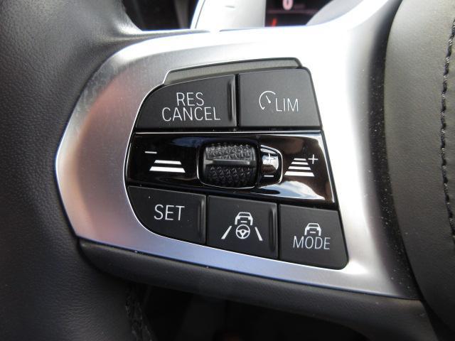 320i Mスポーツ BMW正規認定中古車 コンフォートP(17枚目)