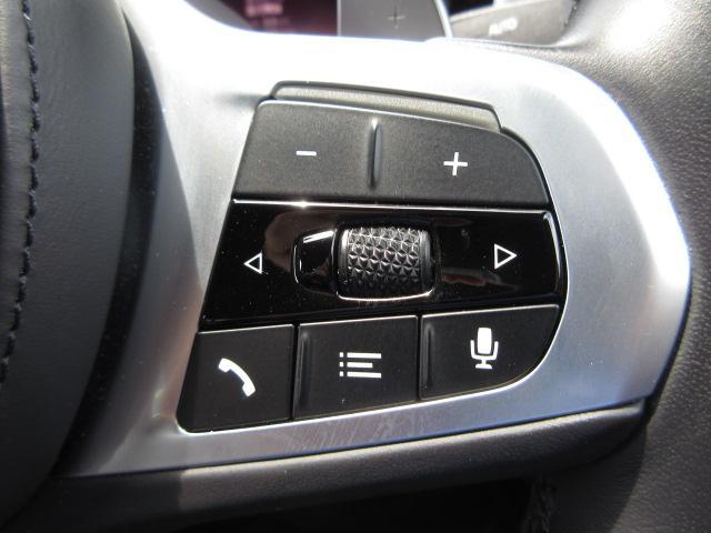 320i Mスポーツ BMW正規認定中古車 コンフォートP(18枚目)