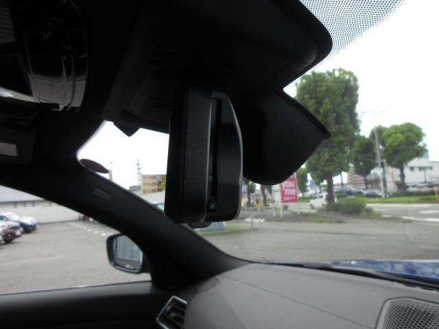 320i Mスポーツ BMW正規認定中古車 コンフォートP(20枚目)