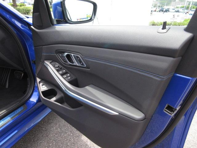 320i Mスポーツ BMW正規認定中古車 コンフォートP(23枚目)