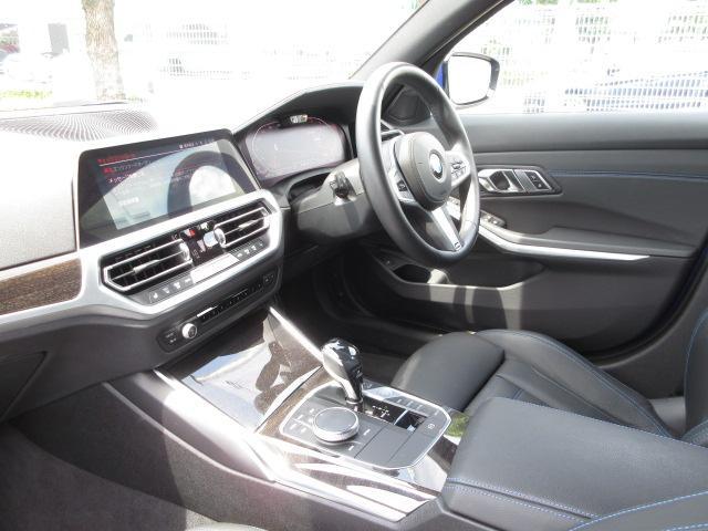 320i Mスポーツ BMW正規認定中古車 コンフォートP(24枚目)