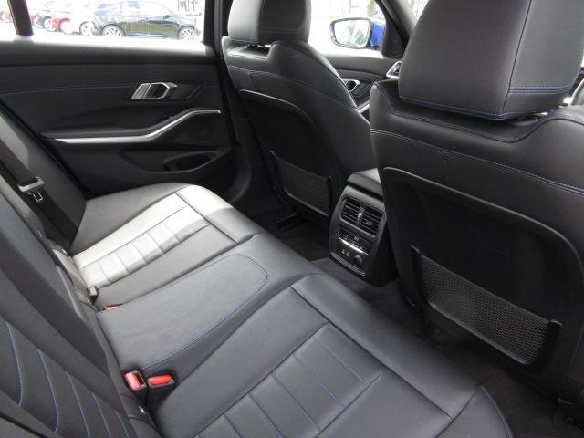 320i Mスポーツ BMW正規認定中古車 コンフォートP(26枚目)